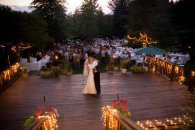 Photos Weddings Abiqua Country Estate Silverton Oregon